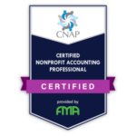 CNAP certified